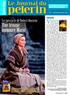 Lourdes : Journal du pelerin N°2