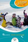 Guide Hiver 2011/2012 La Bresse (88)