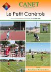 Le petit cantois N 2