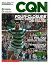 CQN Magazine Issue 2