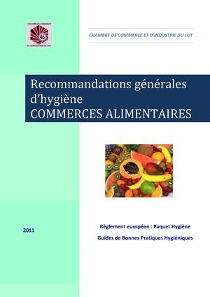 guide pratique des 5s pdf