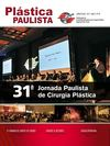 Revista Plástica Paulista - JUN / JUL 2.011