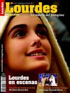 Lourdes Magazine n184 ES