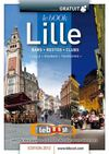 BOOK DE LILLE édition 2012