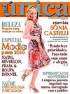 Revista Seja nica - Edio 01