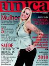 Revista Seja nica - Edio 02