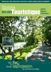 Guide touristique 2011-2012