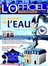 L&#039;Officiel de l&#039;immobilier - La gestion de l&#039;eau en coproprit