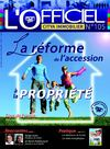 L&#039;Officiel de l&#039;immobilier - La rforme de l&#039;accession  la proprit