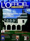 L&#039;Officiel de l&#039;immobilier - Ces monuments anciens rhabilits en logements