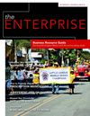 theEnterprise - Oct 2011
