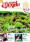 Les P&#039;tits Brets Mag n10 / Octobre 2011