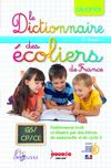 Dictionnaire des coliers - GS / CP / CE