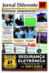 Jornal Diferente - 29 de Setembro de 2011 - Edio n 01