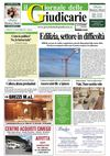 giornale_delle_giudicarie_ottobre_2011