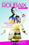 Roubaix le Catalogue collection Automne-Hiver 2011/2012