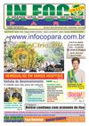 Jornal IN FOCO PAR Edio Outubro 2011