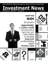 Investment News: Monthly Newsletter for Mid-America Association of Real Estate Investors