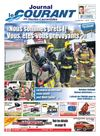 Edition du 12 octobre 2011