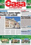 Messaggero Casa - Condominio