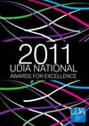 UDIA National Awards 2011
