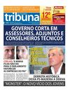 Tribuna da Madeira - Edio 624