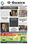 Jornal O Guaira