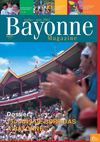 Bayonne Magazine n127 Juillet - Aot 2003