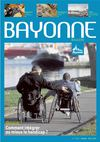 Bayonne Magazine n130 Fvrier - Mars 2004