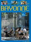 Bayonne Magazine n132 Juillet - Aot 2004