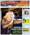 Jornal da Feira - ed.88