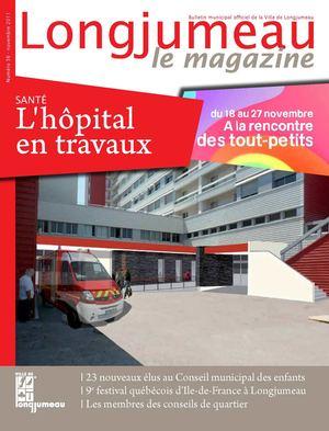 9e rencontres de coproduction francophone