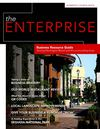 theEnterprise - Nov 2011