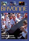 Bayonne Magazine n142 Juillet - Aot 2006