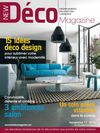 New Dco Magazine Novembre 2011
