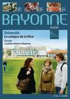 Bayonne Magazine n145 Septembre 2006