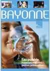 Bayonne Magazine n162 Octobre - Novembre 2010