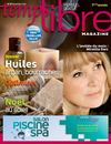 Magazine Temps Libre n67