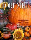 FALL 2011 - FORT MILL MAGAZINE