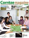 Corrze Magazine n96 Novembre-Dcembre 2011