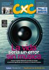 Revista CxC - #3 - Noviembre 2011