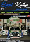 Sport Rallye Magazine | N2 Octubre de 2011