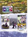 Gorham Recreation Winter Catalog 2011-12
