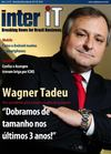 Revista Interit