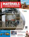Matriels &amp; Constructions magazine Algrie n13