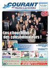 Edition du 30 novembre 2011