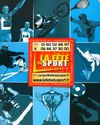 La Fte du Sport 2011
