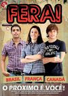 Revista Fera! ed. 09