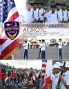 MMHS AFJROTC December 2011 Newsletter