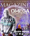 Independent Music Scene Magazine Dec 2011